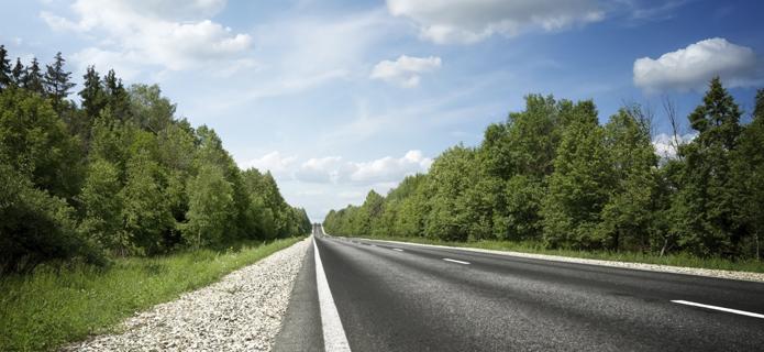 road-695-320