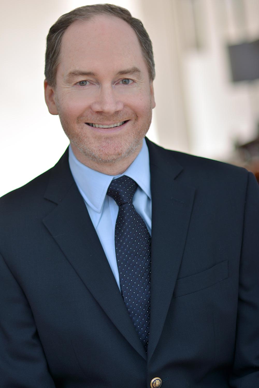Alexander E. Storch, MD, PLLC
